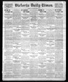 Victoria Daily Times (1908-03-14) (IA victoriadailytimes19080314).pdf