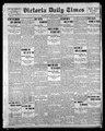 Victoria Daily Times (1912-10-17) (IA victoriadailytimes19121017).pdf