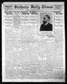 Victoria Daily Times (1914-01-29) (IA victoriadailytimes19140129).pdf