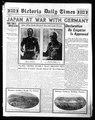 Victoria Daily Times (1914-08-23) (IA victoriadailytimes19140823).pdf