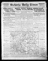 Victoria Daily Times (1914-11-14) (IA victoriadailytimes19141114).pdf