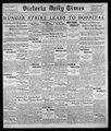 Victoria Daily Times (1920-04-14) (IA victoriadailytimes19200414).pdf