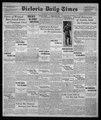 Victoria Daily Times (1920-10-05) (IA victoriadailytimes19201005).pdf