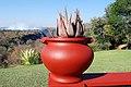 Victoria Falls 2012 05 23 1355 (7421822592).jpg