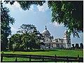 Victoria Memorial Hall (vmh) 06.jpg