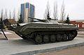 Victory park (Kazan) (262-10).jpg