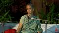 Vidya Rao.png