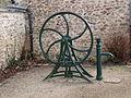 Vieille-Église-en-Yvelines en 2012 02.jpg