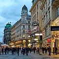 Vienna, Austria (38163043981).jpg