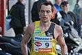 Vienna City Marathon 20130414 Aleksey Sokolov 0252 GuentherZ.JPG
