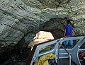 Vieste-Grottenfahrt01.jpg