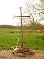 Vieux-lès-Asfeld-FR-08-croix de chemin-01.jpg