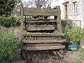 Vieux pressoir de Fixin.jpg