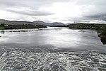 View from Connel Bridge 6 (37168422530).jpg