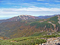 View from Mount Mitsumatarenge panoramic 1.jpg