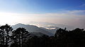 View from Sandakphu (8655796176).jpg