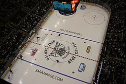 View from above at the AT&T Center.jpg