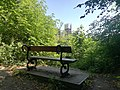 View from the bench (OpenBenches 7481-1).jpg