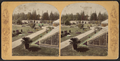 View in Prospect Park, from Robert N. Dennis collection of stereoscopic views 7.png