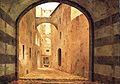 View of Ancient Florence by Fabio Borbottoni 1820-1902 (40).jpg