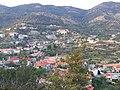 View of Kyperounta 02.jpg