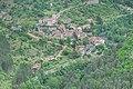 View of La Roque-Sainte-Marguerite (1).jpg