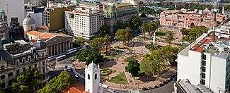 Vido de Plaza de Mayo.jpg