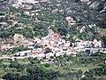 View of Trimiklini 4.jpg