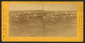 View of West Andover, N.H, by John Bachelder.png