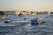 View on the Neva River from Palace Bridge.jpg