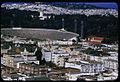 View over Kezar stadium from Mt. Olympus in San Francisco.jpg
