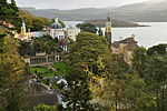 View over Portmeirion (7730).jpg