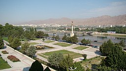 View to Khujand.JPG