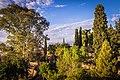 Views from Gibralfaro (23138380691).jpg