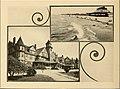 Views of Southern California (1904) (14589567749).jpg