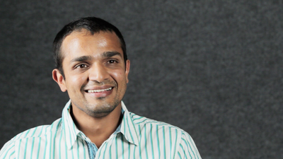 Vijay Raghavendra - TeachAIDS Interview.png
