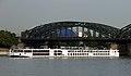 Viking Rinda (ship, 2013) 010.JPG