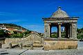 Vila Flor Fonte romana.jpg