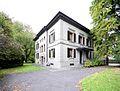Villa15 DSC5113 ShiftN 01.JPG