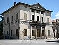VillaPisani Montagnana2007 07 11 1.jpg