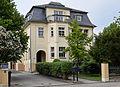Villa (Paul-Felix-Str. 4).jpg