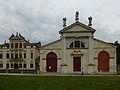 Villa Angarano 1 FoNo.jpg