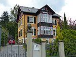 Villa Hubertusweg 8 Oybin (1).jpg