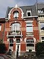 Villa La Pépinière 11 Rue Henri Poissonnier Mons-en-Baroeul.jpg