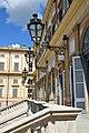 Villa Reale di Monza (MB) in stile neoclassico.jpg