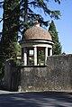 Villa dell'Ombrellino - Gazebo.jpg