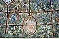 Villa giulia, portici con affreschi di pietro venale e altri, pergolato 49.jpg