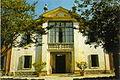 Villa marchetti.jpg