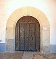 Villabasta de Valdavia - Church of San Vicente 002.jpg