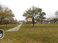 Village View (The Mansion) in Emporia, Virginia.JPG